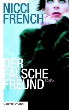 http://s3-eu-west-1.amazonaws.com/cover.allsize.lovelybooks.de/der_falsche_freund-9783570007518_xxl.jpg