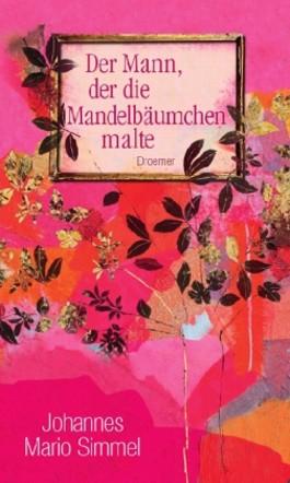 http://s3-eu-west-1.amazonaws.com/cover.allsize.lovelybooks.de/der_mann__der_die_mandelbaeumchen_malte-9783426198452_xxl.jpg