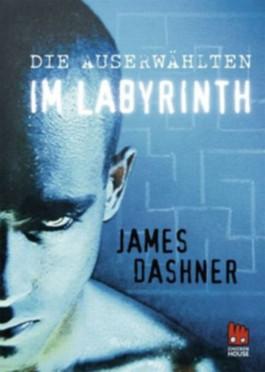 http://s3-eu-west-1.amazonaws.com/cover.allsize.lovelybooks.de/die_auserwaehlten___im_labyrinth-9783551520197_xxl.jpg