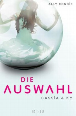 http://s3-eu-west-1.amazonaws.com/cover.allsize.lovelybooks.de/die_auswahl-9783841421197_xxl.jpg