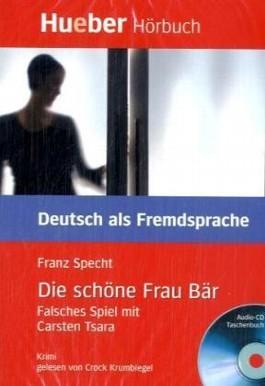think, that you Fl chtige bekanntschaft englisch pity, that now