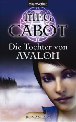 http://s3-eu-west-1.amazonaws.com/cover.allsize.lovelybooks.de/die_tochter_von_avalon-9783442244546_xxl.jpg