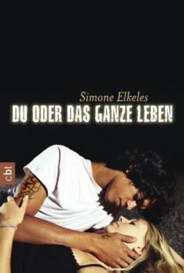 http://s3-eu-west-1.amazonaws.com/cover.allsize.lovelybooks.de/du_oder_das_ganze_leben-9783570307182_xxl.jpg