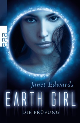 Earth Girl 1