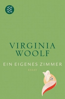 Ein eigenes zimmer von virginia woolf bei lovelybooks for Eigenes zimmer erstellen