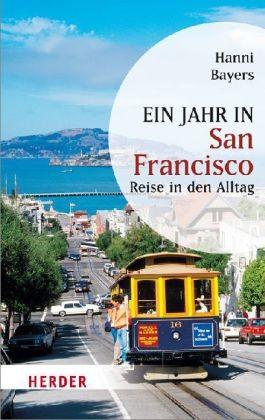 http://s3-eu-west-1.amazonaws.com/cover.allsize.lovelybooks.de/ein_jahr_in_san_francisco-9783451062568_xxl.jpg