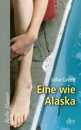 http://s3-eu-west-1.amazonaws.com/cover.allsize.lovelybooks.de/eine_wie_alaska-9783423624039_xxl.jpg
