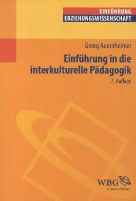 book Sonderheft Karnten: Exkursionsfuhrer fur die XI.
