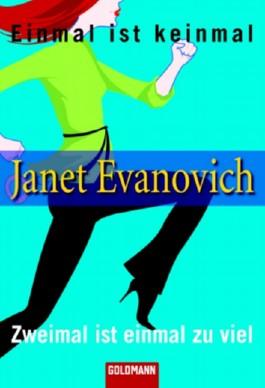http://s3-eu-west-1.amazonaws.com/cover.allsize.lovelybooks.de/einmal_ist_keinmal___zweimal_ist_einmal_zuviel-9783442133888_xxl.jpg