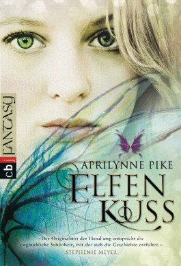 http://s3-eu-west-1.amazonaws.com/cover.allsize.lovelybooks.de/elfenkuss-9783570401125_xxl.jpg