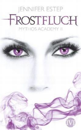 Mythos Academy 2