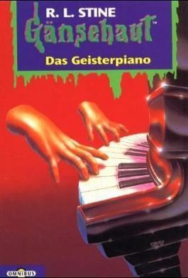 http://s3-eu-west-1.amazonaws.com/cover.allsize.lovelybooks.de/gaensehaut__das_geisterpiano-9783570209325_xxl.jpg