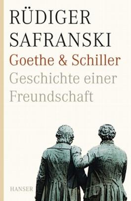 read Von Seelenrätseln.