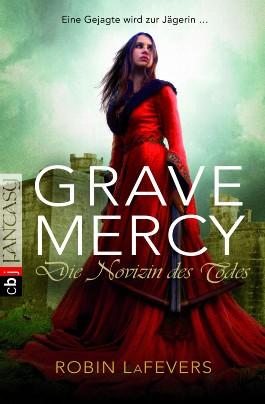 Grave Mercy (1)