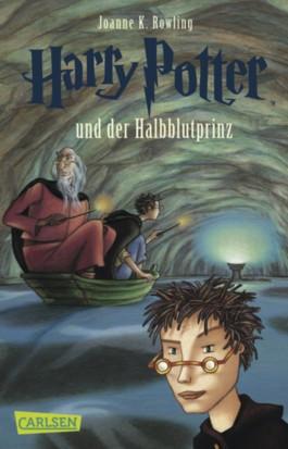 [Bild: harry_potter_und_der_halbblutprinz-97835...68_xxl.jpg]
