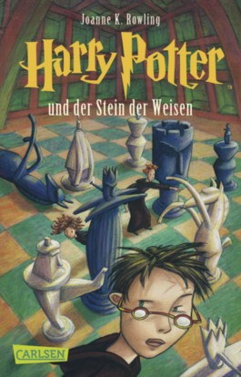 http://s3-eu-west-1.amazonaws.com/cover.allsize.lovelybooks.de/harry_potter_und_der_stein_der_weisen-9783551354013_xxl.jpg