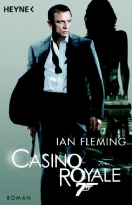 casino royale rezension