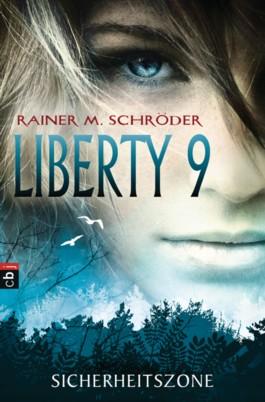 Liberty 9 (1)