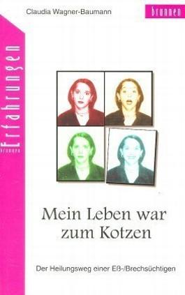 Braumüller Schulbuch BHS 2012/13 by Braumüller ... - Issuu
