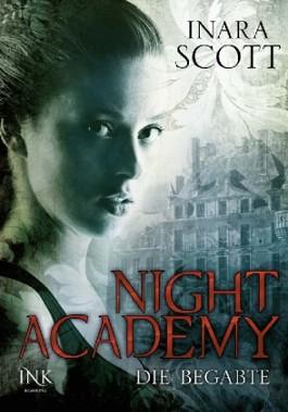 Night Academy 1