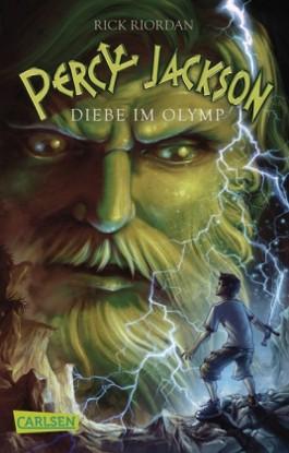 http://s3-eu-west-1.amazonaws.com/cover.allsize.lovelybooks.de/percy_jackson___diebe_im_olymp-9783551310583_xxl.jpg