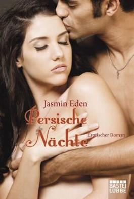 erotische literatur leseprobe sex erotischer