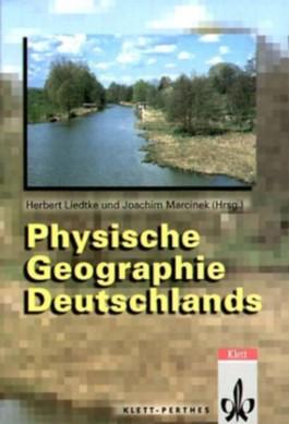 - physische_geographie_deutschlands-9783623008608_xxl