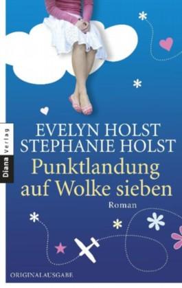 http://s3-eu-west-1.amazonaws.com/cover.allsize.lovelybooks.de/punktlandung_auf_wolke_sieben-9783453354098_xxl.jpg
