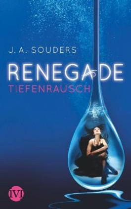 Renegade (1)