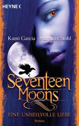 http://s3-eu-west-1.amazonaws.com/cover.allsize.lovelybooks.de/seventeen_moons___eine_unheilvolle_liebe-9783453314122_xxl.jpg