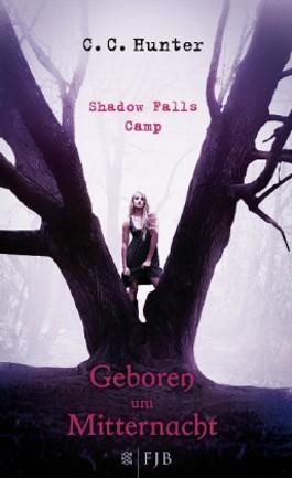 Shadow Falls Camp 1