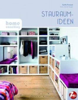 stauraum ideen. Black Bedroom Furniture Sets. Home Design Ideas