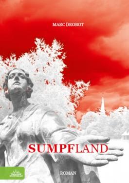 http://s3-eu-west-1.amazonaws.com/cover.allsize.lovelybooks.de/sumpfland-9783941757325_xxl.jpg