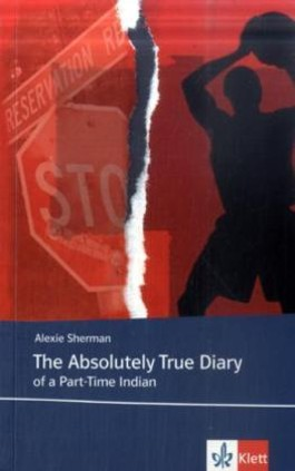 the absolutely true diary of a part time indian 2 essay Junior s poverty one s achievements are based on how hard one works in the absolutely true diary of a part-time indian by sherman alexie, we are.