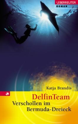http://s3-eu-west-1.amazonaws.com/cover.allsize.lovelybooks.de/verschollen_im_bermuda_dreieck-9783800051359_xxl.jpg