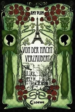 http://s3-eu-west-1.amazonaws.com/cover.allsize.lovelybooks.de/von_der_nacht_verzaubert-9783785570425_xxl.jpg