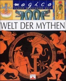 http://s3-eu-west-1.amazonaws.com/cover.allsize.lovelybooks.de/welt_der_mythen-9783897171466_xxl.jpg