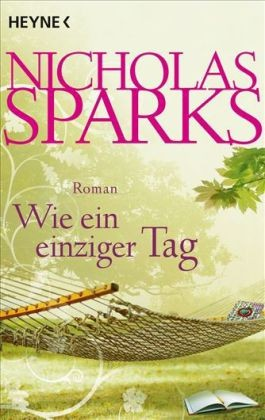 http://s3-eu-west-1.amazonaws.com/cover.allsize.lovelybooks.de/wie_ein_einziger_tag-9783453408708_xxl.jpg