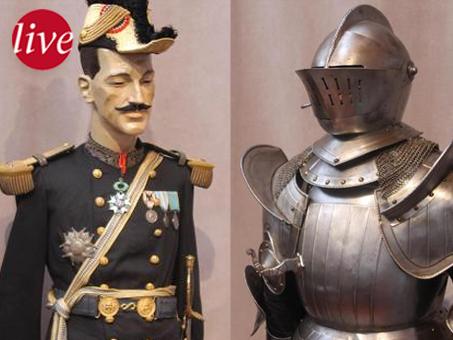 201505-uniformes
