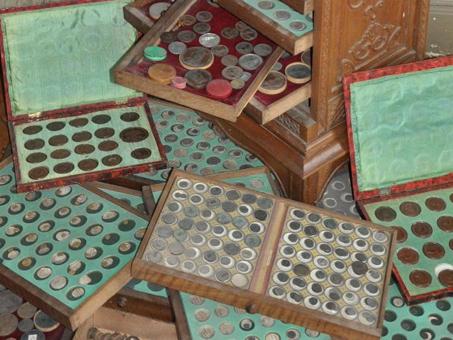 acc-20150526-numismatique-00