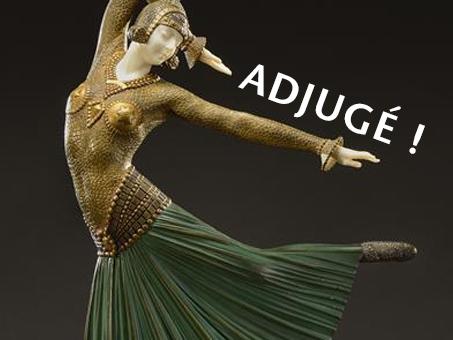 axx-20150526-adjuge