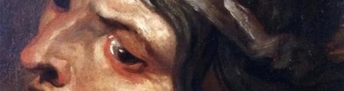 20150610-Géricault01