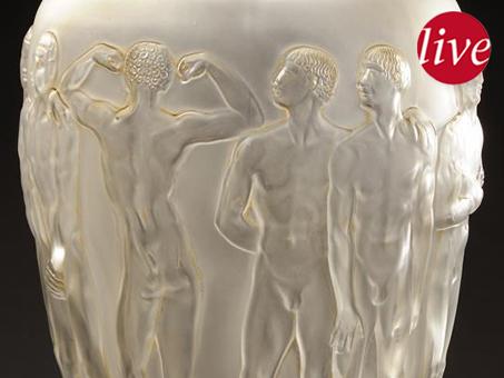 2050625-Lalique
