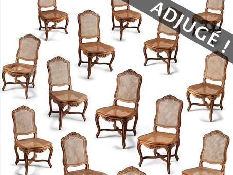 ac-20150602-adjuge
