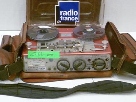 acc-20150602-radio-france