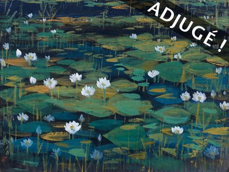 acc-20150623-adjuge