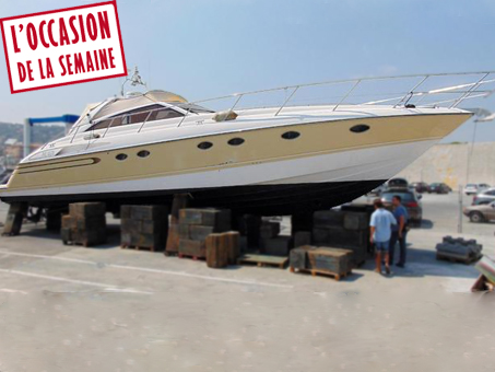 accueil-yacht