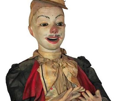 20151126-vichy-clown-dresseur-acc