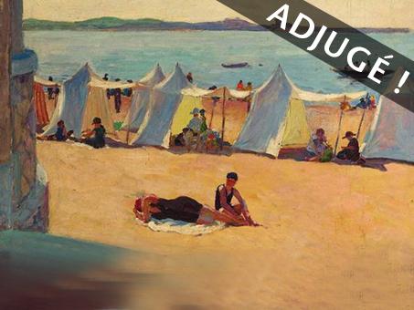 Accueil-Carroussel-Logo-Live-Récupéré