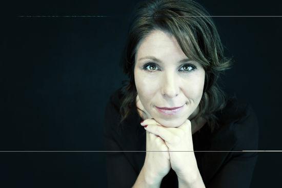 Vivian Buczek